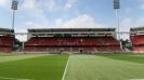 Max-Morlock-Stadion Panorama