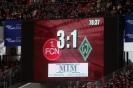 0506 Glubb - Bremen 10
