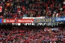 0506 Glubb - Bremen 1