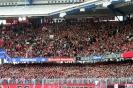 0506 Glubb - Mainz 11