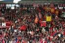 0506 Glubb - Mainz 8