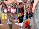 0506 Leverkusen - Glubb 10