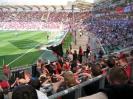 0506 Leverkusen - Glubb 1