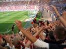 0506 Leverkusen - Glubb 2