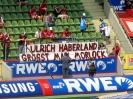 0506 Leverkusen - Glubb 3
