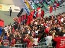 0506 Leverkusen - Glubb 4