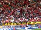 0506 Leverkusen - Glubb 5