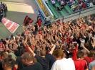 0506 Leverkusen - Glubb 6