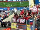 0506 Leverkusen - Glubb 7