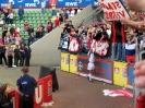 0506 Leverkusen - Glubb 9