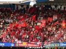 0607 Glubb - Wolfsburg 2
