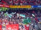 0607 Glubb - Wolfsburg 3