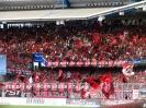0607 Glubb - Wolfsburg 4