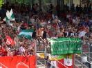 0607 Glubb - Wolfsburg 6