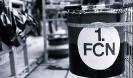15-16_fcn-fuerth_01