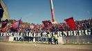 16-17_ksc-fcn_28