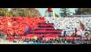 16-17_ksc-fcn_05