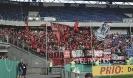 16-17_duisburg-fcn_pokal_01