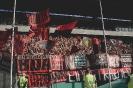16-17_duisburg-fcn_pokal_11