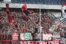 16-17_duisburg-fcn_pokal_15