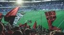 16-17_duisburg-fcn_pokal_18