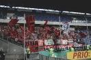 16-17_duisburg-fcn_pokal_19
