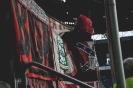 16-17_duisburg-fcn_pokal_02