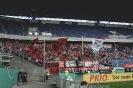 16-17_duisburg-fcn_pokal_03