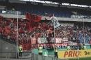 16-17_duisburg-fcn_pokal_08