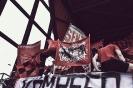 17-18_regensburg-fcn_12