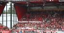 17-18_regensburg-fcn_19