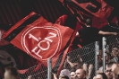 17-18_regensburg-fcn_25