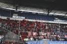 17-18_duisburg-fcn_buli_12
