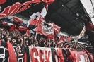 17-18_duisburg-fcn_buli_19