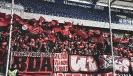 17-18_duisburg-fcn_buli_03