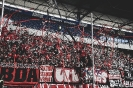 17-18_duisburg-fcn_buli_06