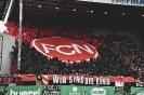 17-18_fuerth-fcn_14