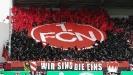 17-18_fuerth-fcn_16
