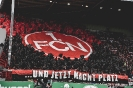 17-18_fuerth-fcn_18