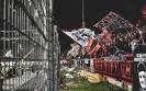 17-18_darmstadt-fcn_11