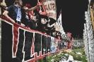 17-18_darmstadt-fcn_08