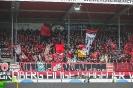 17-18_heidenheim-fcn_07