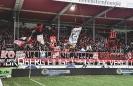 17-18_heidenheim-fcn_08