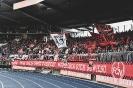 braunschweig-fcn_15