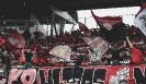 braunschweig-fcn_19