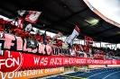 braunschweig-fcn_04