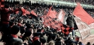 17-18_fcn-darmstadt_18