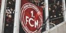 17-18_dresden-fcn_05