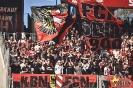 17-18_fcn-heidenheim_25