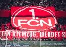 17-18_fcn-heidenheim_07